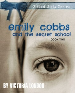 Emily Cobbs and the Secret School