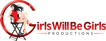 GIRLS Will Be GIRLS Productions