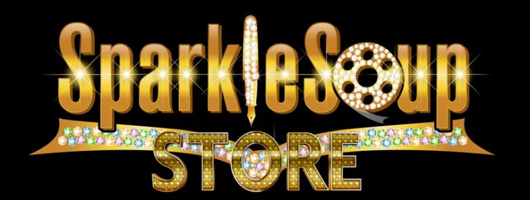 sparklesoup-store-logo-spark