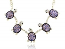 turtle-necklace-purple-austrian-crystal